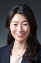 Ms Da Mi Choi  photo