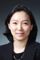 Sunyoung Kim photo