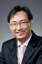 Mr Jongseok Lee  photo