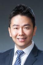 Yeon Woo Choi photo