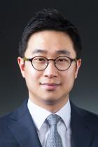 Mr Ji Hoon Kim  photo