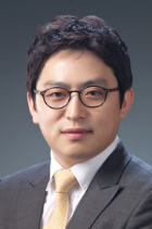 Ms Min Seok Hyun  photo