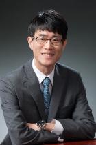 Mr Kyung Gyoon Park  photo
