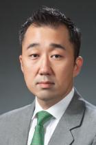 Mr Junghwan Lee  photo