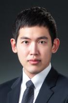 Mr Geun Hyeong Lee  photo