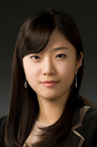Ms Minji Woo  photo