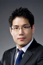 Mr Hyunsu Kim  photo
