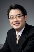 Mr Jae Hoon Lee  photo