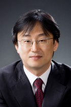 Mr Kwang Yul Kim  photo