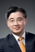 Mr Jin Hong Kwon  photo