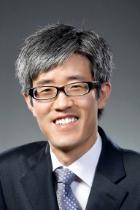 Mr Myoung Chul Kwak  photo
