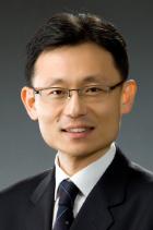 Mr Sang Chol Yi  photo