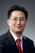 Mr Jin Wook Yang  photo