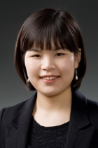 Ms Haein You  photo