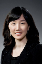 Ms Minchae Kang  photo