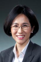 Ms Sunghee Chae  photo