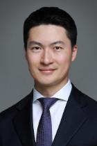 Mr Daehoon Koo  photo