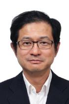 William Leung photo