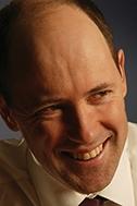 Craig Cleaver  photo