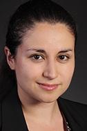 Azadeh Nassiri  photo