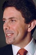 William Underhill  photo