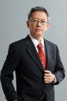 Wai Hong Leong photo