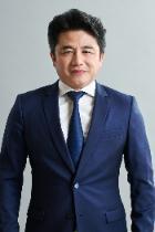 Chee Wee Lim photo