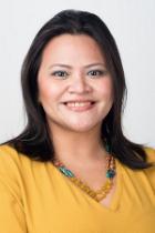 Ms Arlene Maneja  photo