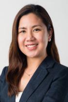 Ms Maria Viola Vista-Villaroman  photo