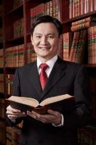 Mr Soo Chuan Cheah  photo