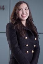 Ms Bee Yi Lim  photo