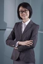 Ms Wai Sum Teo  photo
