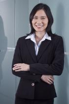 Ms Jia Hui Yip  photo