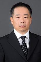 Mr Thawat Damsa-ard  photo