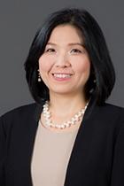 Ms Sukontip Jitmongkolthong  photo