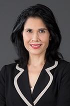 Ms Tiziana Sucharitkul  photo