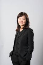 Jackie Lin photo