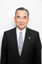 Shigeo Kifuji photo