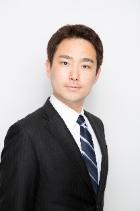 Masahiro Shiotani photo
