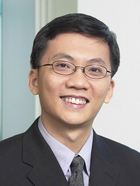 WongPartnership LLP, Kah Keong Low, Singapore, SINGAPORE