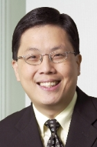 The Legal 500 > WongPartnership LLP > Singapore, SINGAPORE
