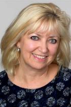 Sue Dowman  photo