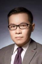 Mr Minh Duc Hoang  photo
