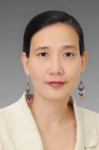 Lang Thi Nguyen  photo