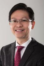 Mr Leon Yee  photo