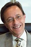 Mr Eduardo Ramos-Gómez  photo