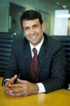 Mr Ramiro Rodriguez  photo