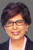 Mrs Arfat Selvam  photo