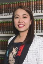 Ma. Leichelle G Bautista  photo