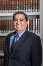 Mr Gregorio Y Narvasa II  photo